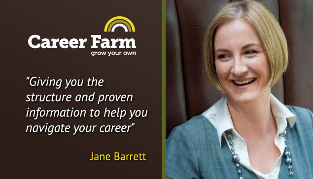 career-farm