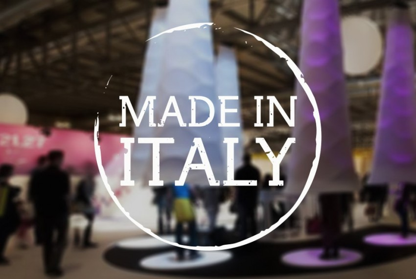 Fashion design jewels in the crown of the made in for Design made in italy