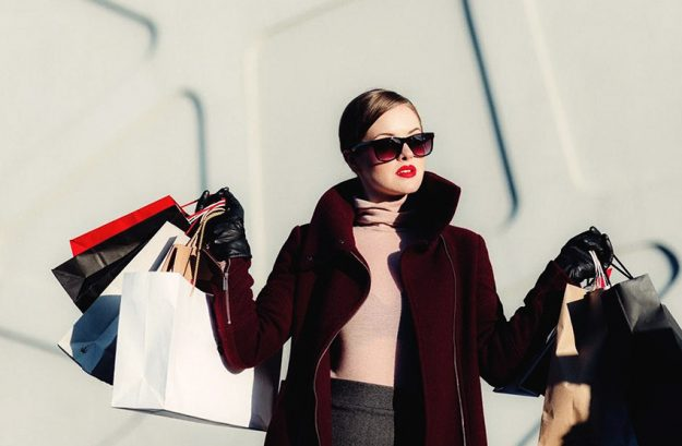 Luxury market on the up in 2017: operation engage with millennials