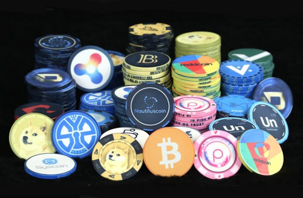 Crypto curiosities: interesting facts about cryptocurrencies you do not want to miss!
