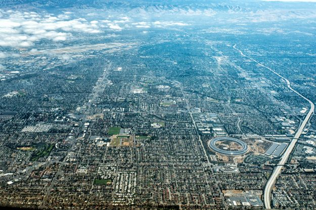 Viable innovation: a week in Silicon Valley [Second part]