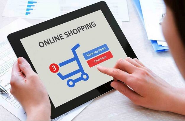 Trust is essential in online shopping: the challenge for brands is to build it up