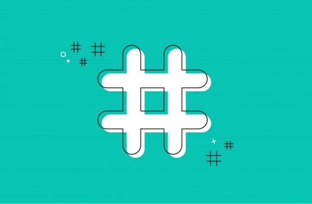 The successes and failures of hashtag marketing