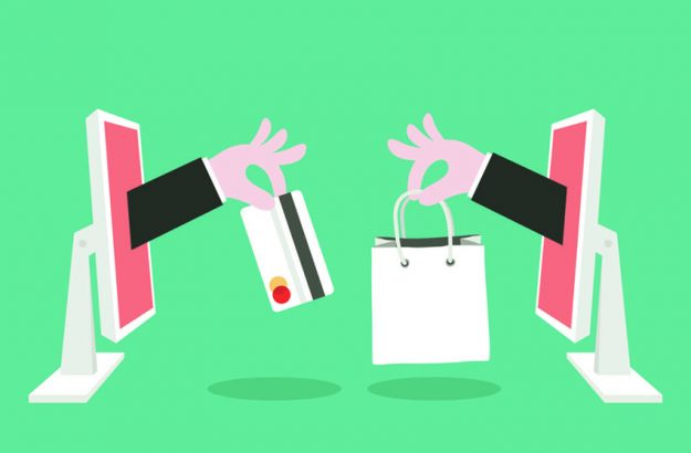 E-commerce: Italy ready for the next step